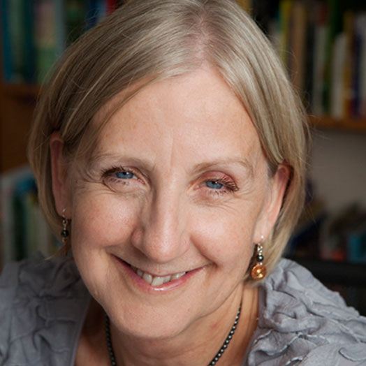 Yvonne Coppard | International Children's Author